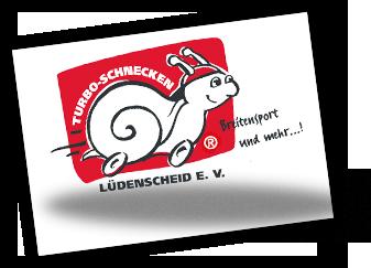 Turbo Schnecken Logo